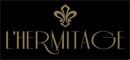 L Hermitage