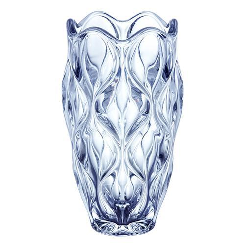 Vaso Viena em cristal ecológico 30Cm L'HERMITAGE