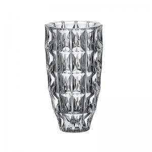 VASO CRISTAL DIAMOND 28CM FULL FIT