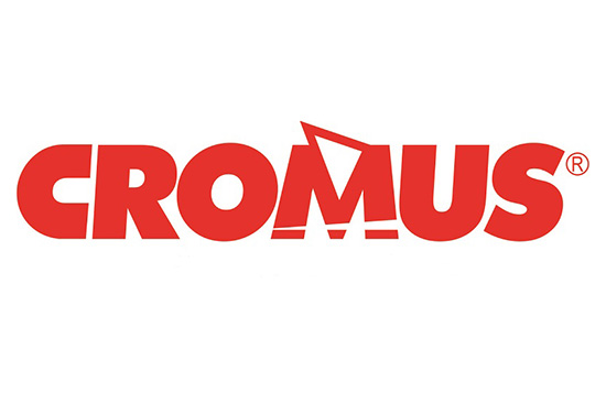 CROMUS