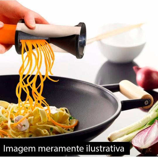 cortador vegetais espiral ng-zuc01