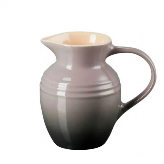jarra flint 600ml le creuset