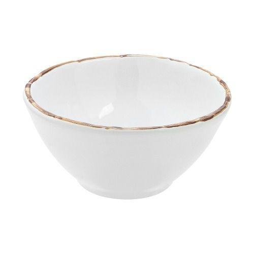 bowl bambu scalla
