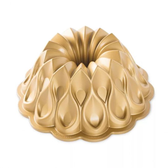 FORMA GOLD CROWN NORDIC WARE