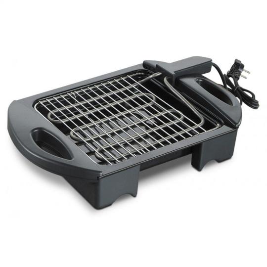 churrasqueira elétrica shift grill 4665 fischer