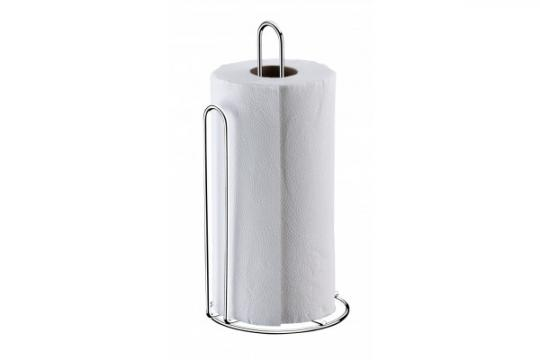 suporte para rolo de papel toalha future