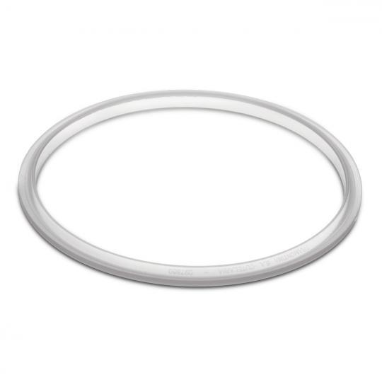 anel de silicone vedação interna ø24cm tramontina