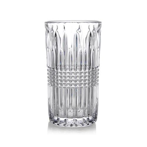 jg 6 copos edimburgo 310ml lhermitage