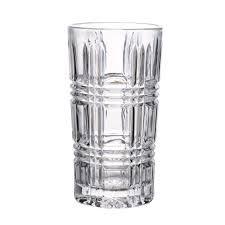 jogo de 6 copos altos liverpool 310ml lhermitage