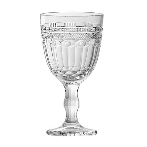 jogo de 6 taças clássica 320ml l hermitage