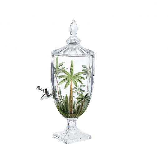 suqueira palm tree 4l wolff