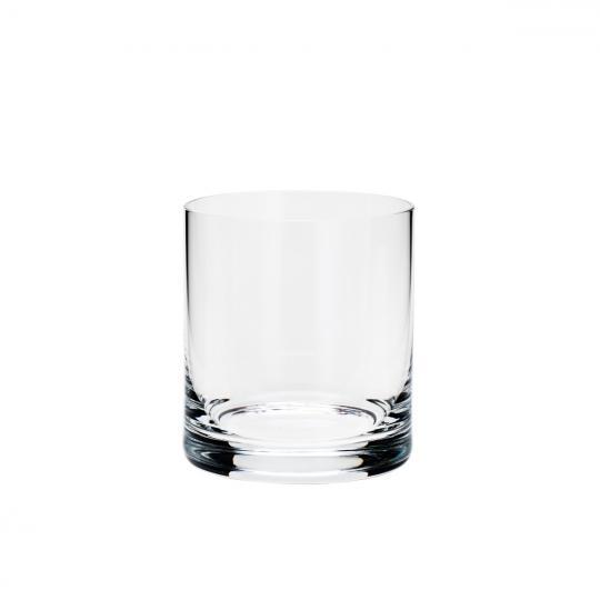 conjunto 6 copos whisky bohemia