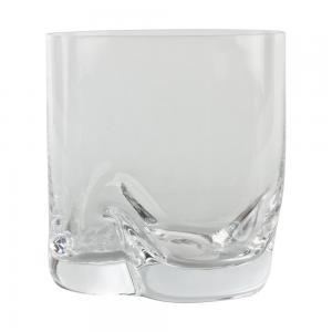 jogo de 6 copos whisky trio 410ml bohemia