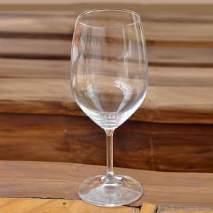 taça vinho branco roberta 250ml bohemia