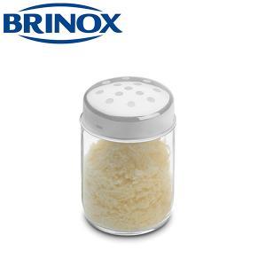 queijeira 150ml brinox