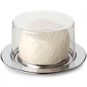 prato queijo light 0136 forma