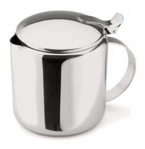 bule leiteira/cafeteira 700ml forma