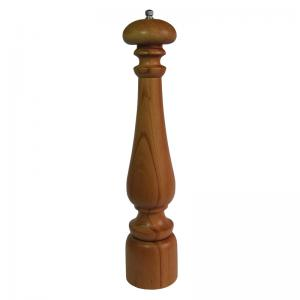 MOEDOR DE PIMENTA GIGANTE COLONIAL PEPPER MILL
