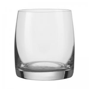 jogo de 6 copos whisky ideal 290ml gs