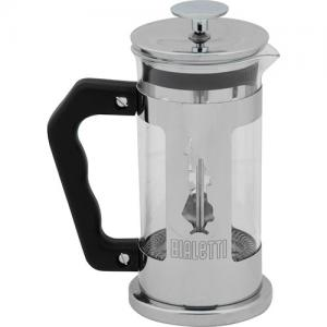 cafeteira  french press preziosa 400002 bialetti