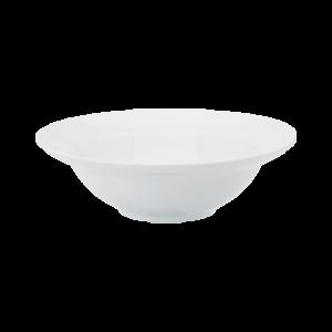 saladeira porcelana com borda schmidt