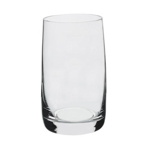jogo de 6 copos ideal 250ml bohemia