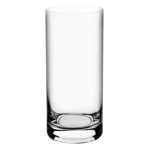 jogo 06 copos altos barware 470ml bohemia