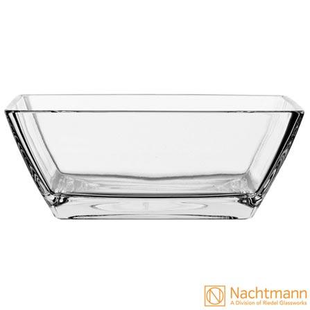 bowl cristal nachtmann