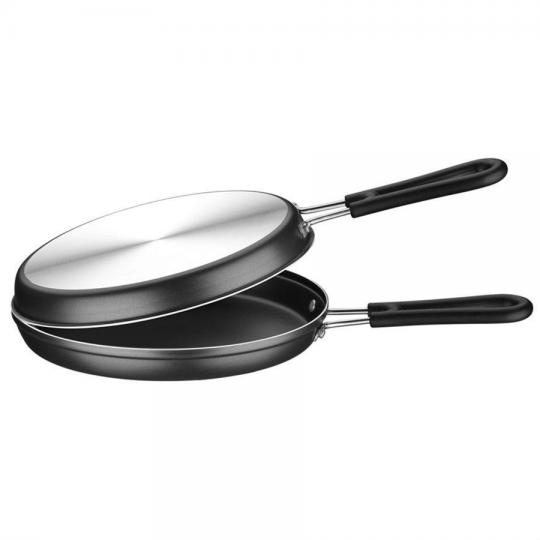 omeleteira versalhes 24cm tramontina /,