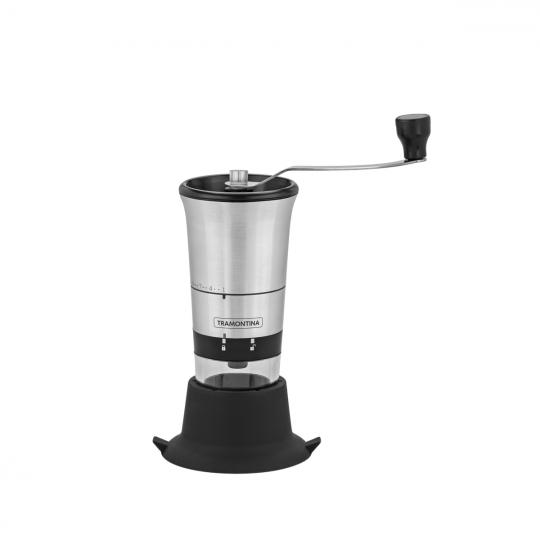 moedor manual de cafe realce tramontina