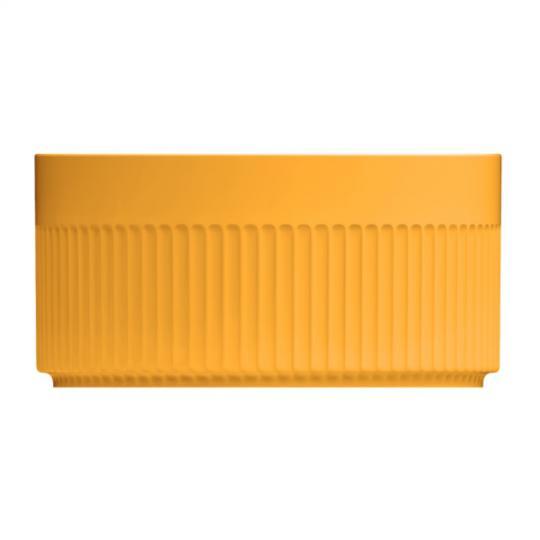 ramekin  amarelo 1,8l  germer