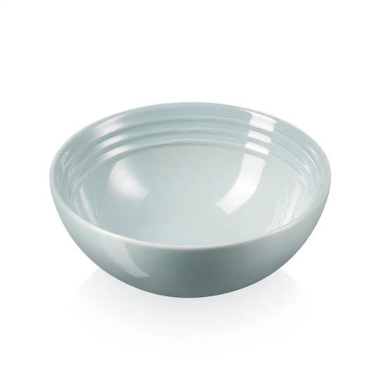 bowl sea salt 16cm le creuset