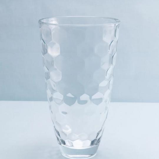 vaso honey vidro 30x17,5  full fit /*