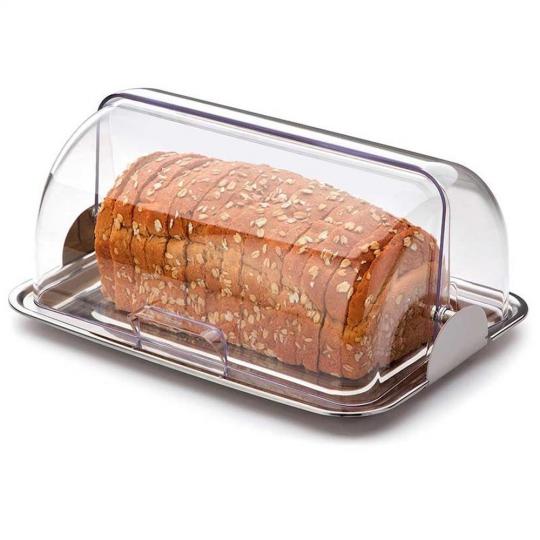 porta pão vision forma