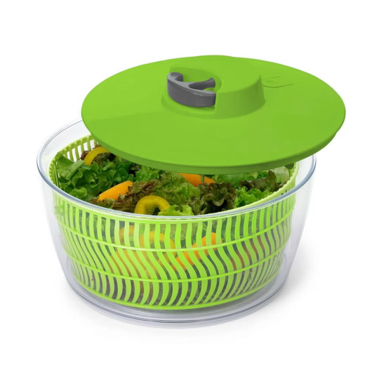 seca salada corda stop verde 4l hudison /*