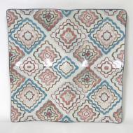 petisqueira 4 divisorias ceramica meadows stock house