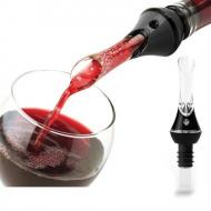 aerador de vinho